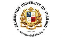 รับตรง59 +ทุนการศึกษา สำรวจโลก eListening ม.อัสสัมชัญ 2559