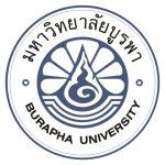 ปฏิทิน TCAS64 มหาวิทยาลัยบูรพา 2564