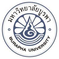 TCAS/รับตรง รอบ 5 มหาวิทยาลัยบูรพา 2561 (ครั้งที่ 2)