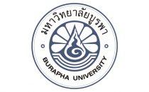 รับตรง61 ขยายโอกาสทางการศึกษา ม.บูรพา-จันทบุรี 2561 (TCAS รอบ 1)