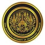 ปฏิทิน TCAS64 ม.เทคโนโลยีพระจอมเกล้าธนบุรี (บางมด) 2564