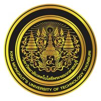 มหาวิทยาลัยเทคโนโลยีพระจอมเกล้าธนบุรี, บางมด