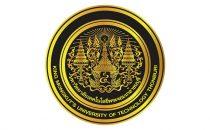 TCAS/รับตรง61 ประเภทรับร่วมกัน พระจอมเกล้าธนบุรี 2561