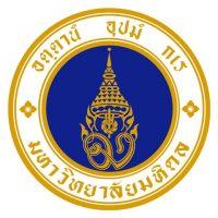 รับตรง60 วิทยาลัยศาสนศึกษา ม.มหิดล 2560 (ครั้งที่ 2)