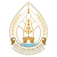 TCAS/รับตรง61 ภาคตะวันออกเฉียงเหนือ มหาวิทยาลัยนครพนม 2561