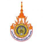 TCAS/รับตรง61 โควตาสำหรับ ม.6 ม.เทคโนโลยีราชมงคลธัญบุรี 2561