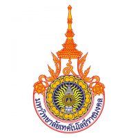 รับตรง59 ประเภทสอบตรง ราชมงคลธัญบุรี 2559 (ขยายเวลารับสมัคร)
