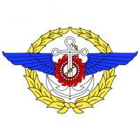 โครงการรับสมัคร เข้ารับราชการเป็นนายทหารสัญญาบัตร,ประทวน กองบัญชาการกองทัพไทย 2556