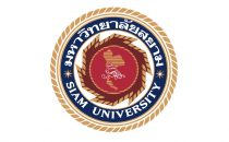 รับตรง60 คณะแพทยศาสตร์ มหาวิทยาลัยสยาม 2560