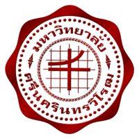 TCAS/รับตรง61 ประเภทโครงการต่างๆ ม.ศรีนครินทรวิโรฒ 2561