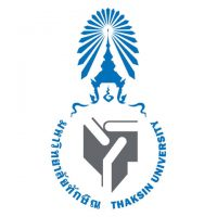 TCAS/รับตรง61 ประเภทรับร่วมกัน ม.ทักษิณ 2561