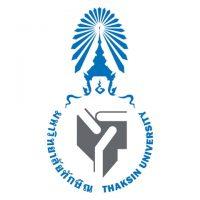 TCAS/รับตรง61 รอบ 5 โครงการ Sci TSU คณะวิทยาศาสตร์ ม.ทักษิณ 2561