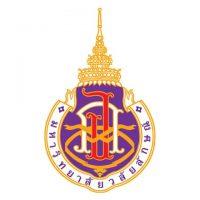 TCAS/รับตรง61 โควตา จ.นครศรีธรรมราช ม.วลัยลักษณ์ 2561