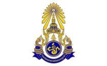 TCAS64 รอบ 3 Admission 1 แพทยศาสตรบัณฑิต ว.แพทยศาสตร์พระมงกุฎเกล้า 2564