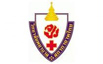 รับตรง60 +ทุน ทั่วประเทศ วิทยาลัยพยาบาลสภากาชาดไทย 2560 (เพิ่มเติม)