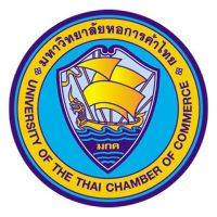 รับตรง59 +ทุนการศึกษา รัตนมงคล ม.หอการค้าไทย 2559