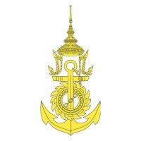 รับตรง61 นักเรียนจ่าทหารเรือ กองทัพเรือ 2561