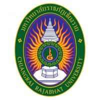 รับตรง58 หลักสูตรการแพทย์แผนไทยบัณฑิต ม.ราชภัฏเชียงราย 2558