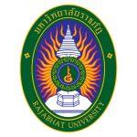 รับตรง64 ประเภทรับตรง มหาวิทยาลัยราชภัฏบุรีรัมย์ 2564 (รอบที่ 2)