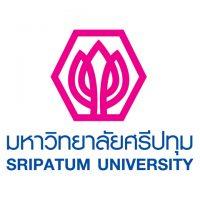 รับตรง59 +ทุน โควตาพิเศษ มหาวิทยาลัยศรีปทุม 2559 (รอบที่ 1)