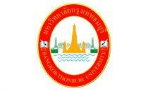 รับตรง59 ประกาศนียบัตรผู้ช่วยพยาบาล รุ่นที่ 3 ม.กรุงเทพธนบุรี 2559