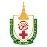 สถาบันการพยาบาลศรีสวรินทิรา สภากาชาดไทย