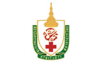 TCAS64 รอบ 1 Portfolio สถาบันการพยาบาลศรีสวรินทิรา สภากาชาดไทย 2564